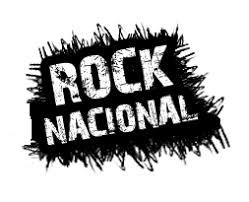 Cinco clásicos del Rock NacionalArgentino