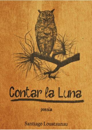 Santiago Loustaunau: Poemas