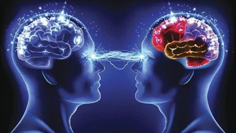 Como leer mentes